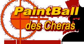 Paintball des Cheras - Paintball